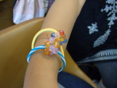 beads0005.JPG