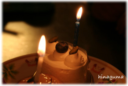 birthday1.jpg