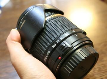 lens0001.JPG
