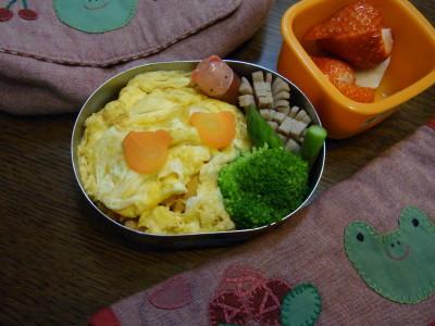 lunch0001.JPG