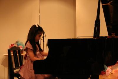 piano0001.JPG