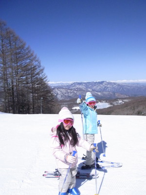 ski0001_2.JPG