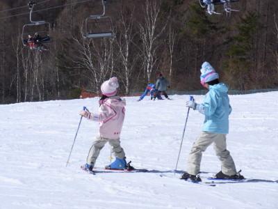 ski0002_2.JPG