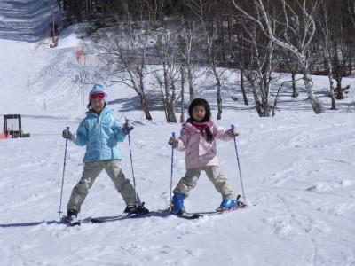ski0003_2.JPG